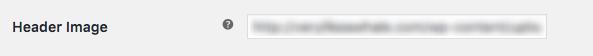 Customize WooCommerce Emails Header Image