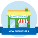 Businesses that shouldn't buy email lists - new business