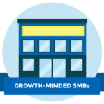 Businesses that shouldn't buy email lists - growth-minded SMBs