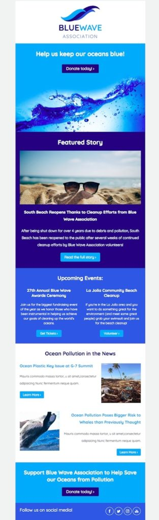 nonprofit-newsletter-template-313x1024.jpg (313×1024)