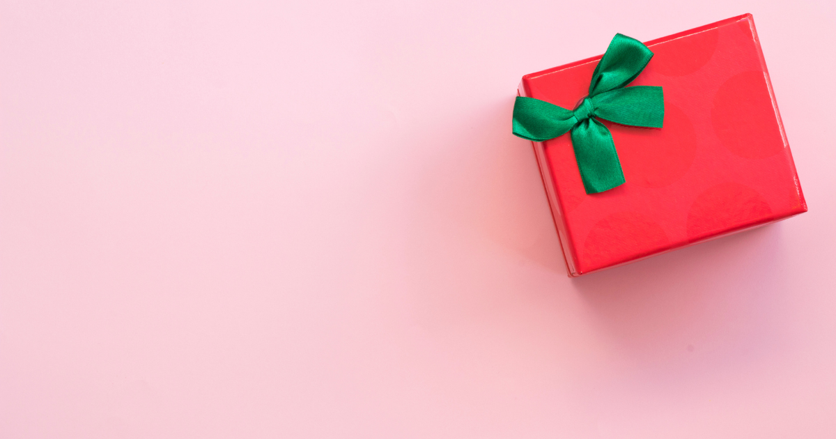 8 Christmas Newsletter Ideas To Wow Subscribers With Examples