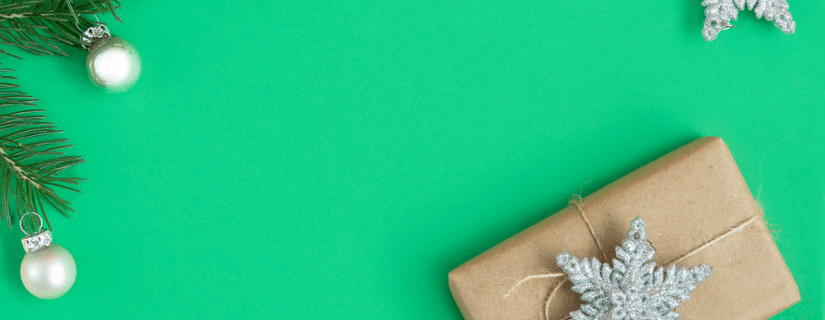 25 Free Holiday Email Templates For