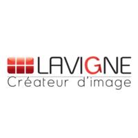 LAVIGNE | Groupe Exacompta Clairefontaine