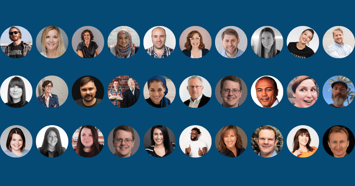 30 Email Marketing Influencers You Need to Follow in 2020 | Sendinblue