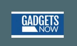 gadgetsnow affiliate program