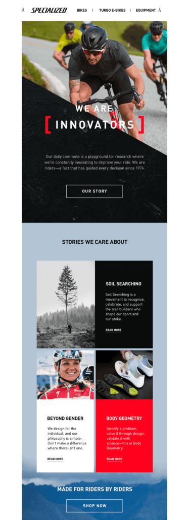 brand_story_newsletter