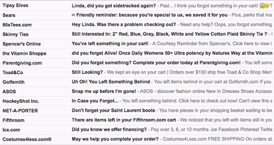 cart_recovery_subject_lines