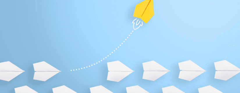 shopify_mailing_list