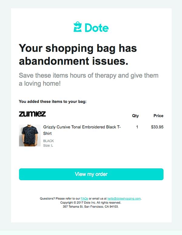 shopify_abandoned_cart_example