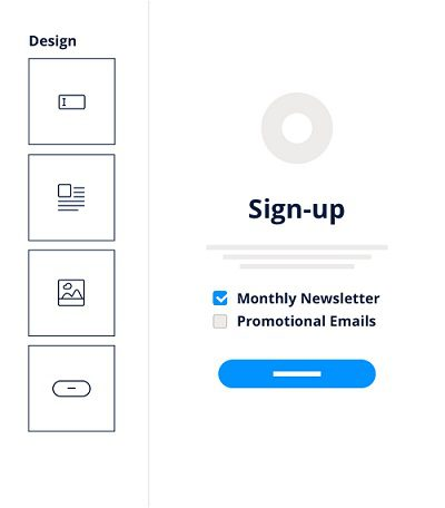 segmenting_on_signup