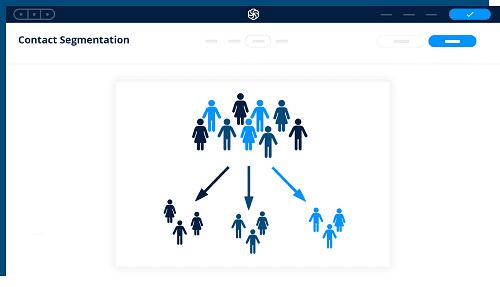 contact_segmentation