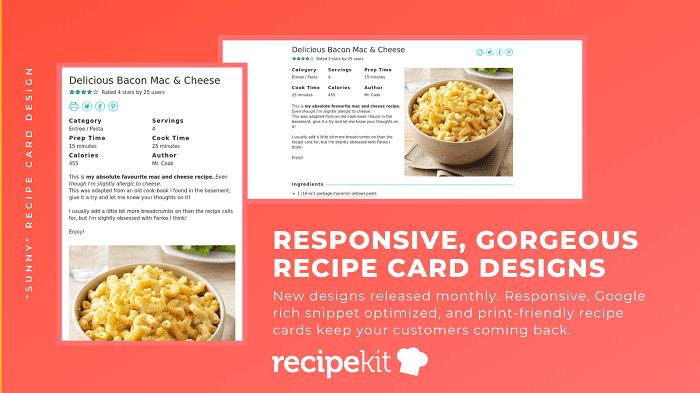 recipe_kit