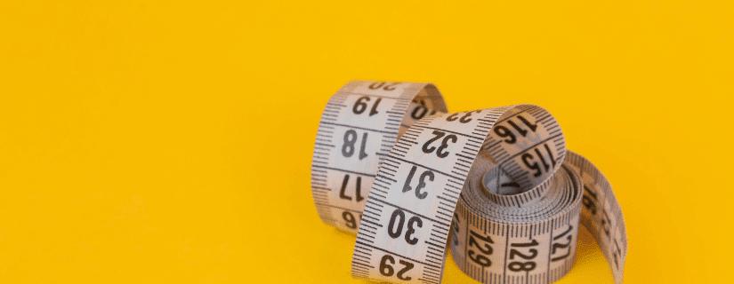 the most important ecommerce metrics
