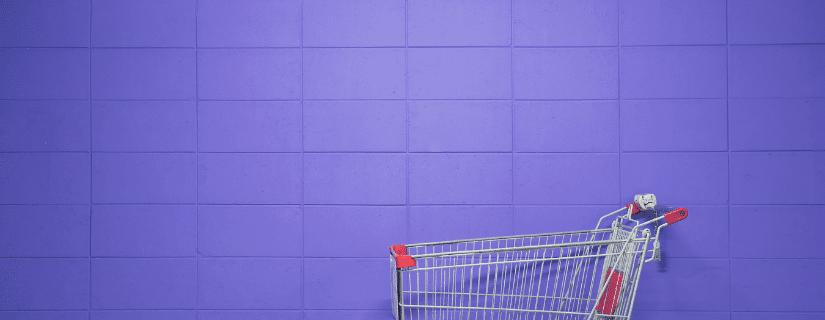 woocommerce abandoned cart email