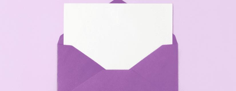 woocommerce email